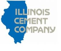 Illinois Cement Co.