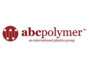 ABC Polymer Industries