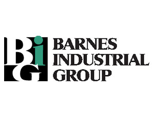 Barnes Industrial Group