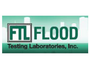 Flood Testing Laboratories, Inc.