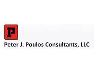 Peter J. Poulos Consultants, LLC