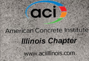 ACI Illinois Chapter